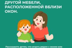 image-26-04-21-02-04-5